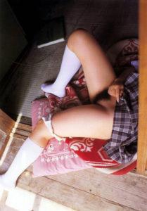 Haruna Mai 春菜まい