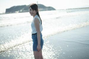 Ito Koharu 伊藤小春