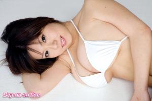 Isshiki Miyabi 一色雅