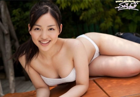 Shizuka しづか