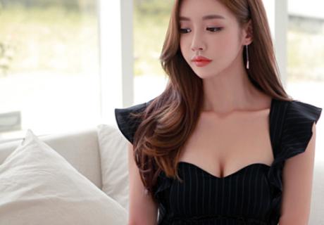 Son Youn Ju 孙允珠