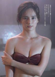 Kurumi くるみ