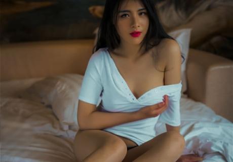 Shu Lin Pei 舒林培