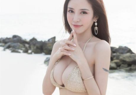 Siqi Chen 陳思琪