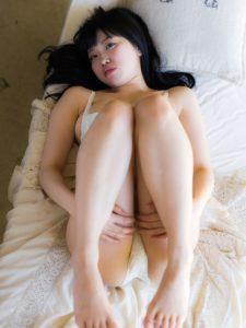 Maako 麻亜子