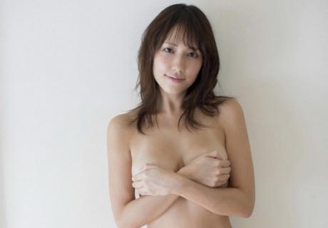 Natsume Yuki 夏目ゆき
