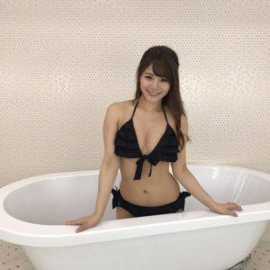 Haruna Megumi 春菜めぐみ