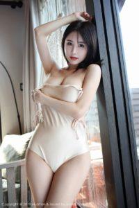 Xiao Mo Lin 小沫琳