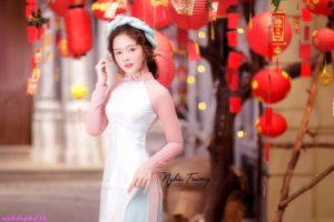 Hương Lê