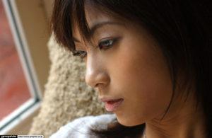 Suzuka Rin 涼果りん