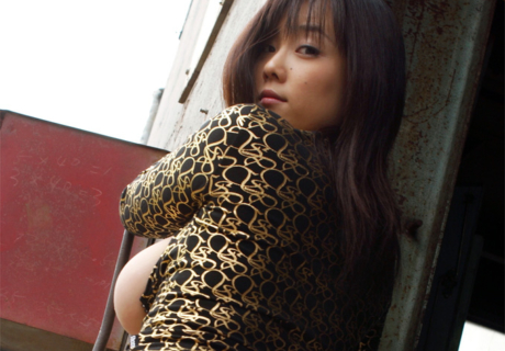 Kaoru Sakurako 薫桜子