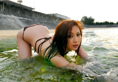 Tatsumi Natsuko 辰巳奈都子
