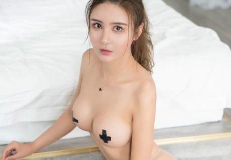 SOLO Yinfei 尹菲
