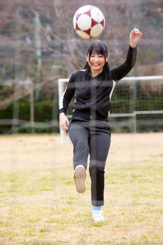 Hirano Moe 平野もえ