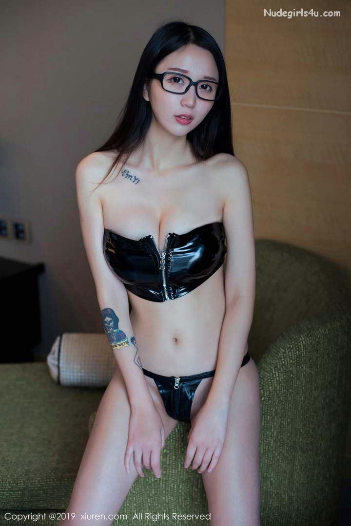 白沫 Bai Mo