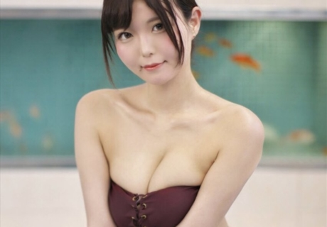 Kujo Negi 九条ねぎ