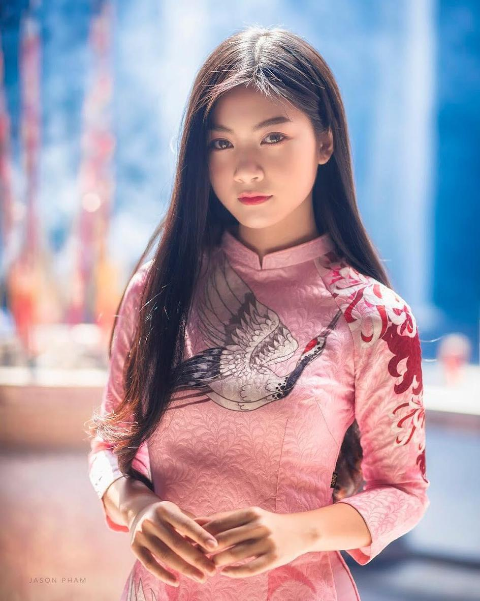 Nam Phuong