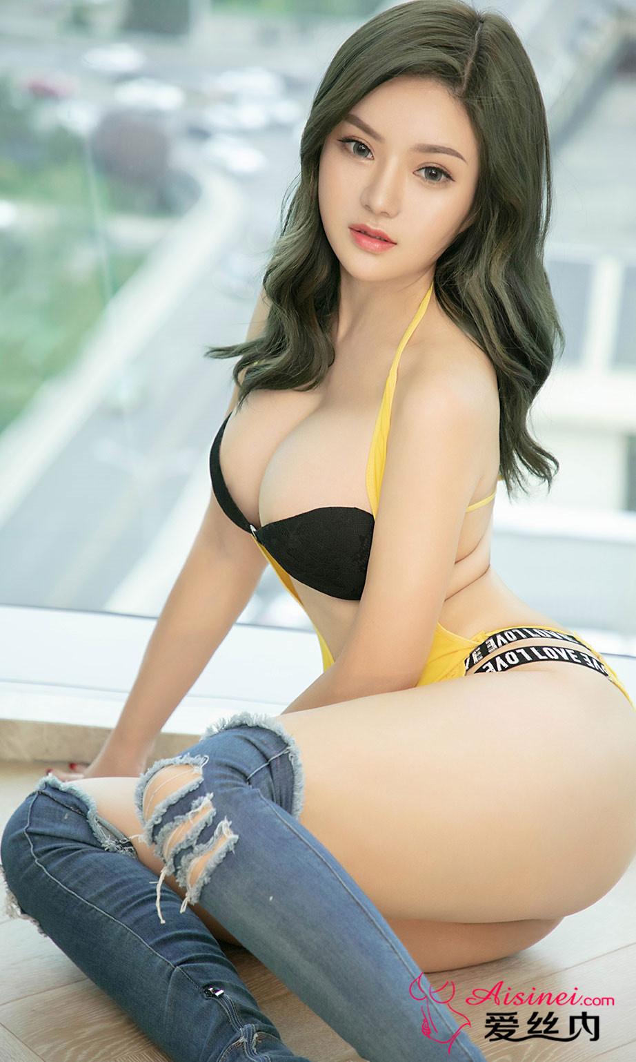 Mimi 米米