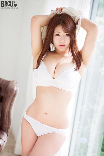 Itsuki Iori 一樹伊織