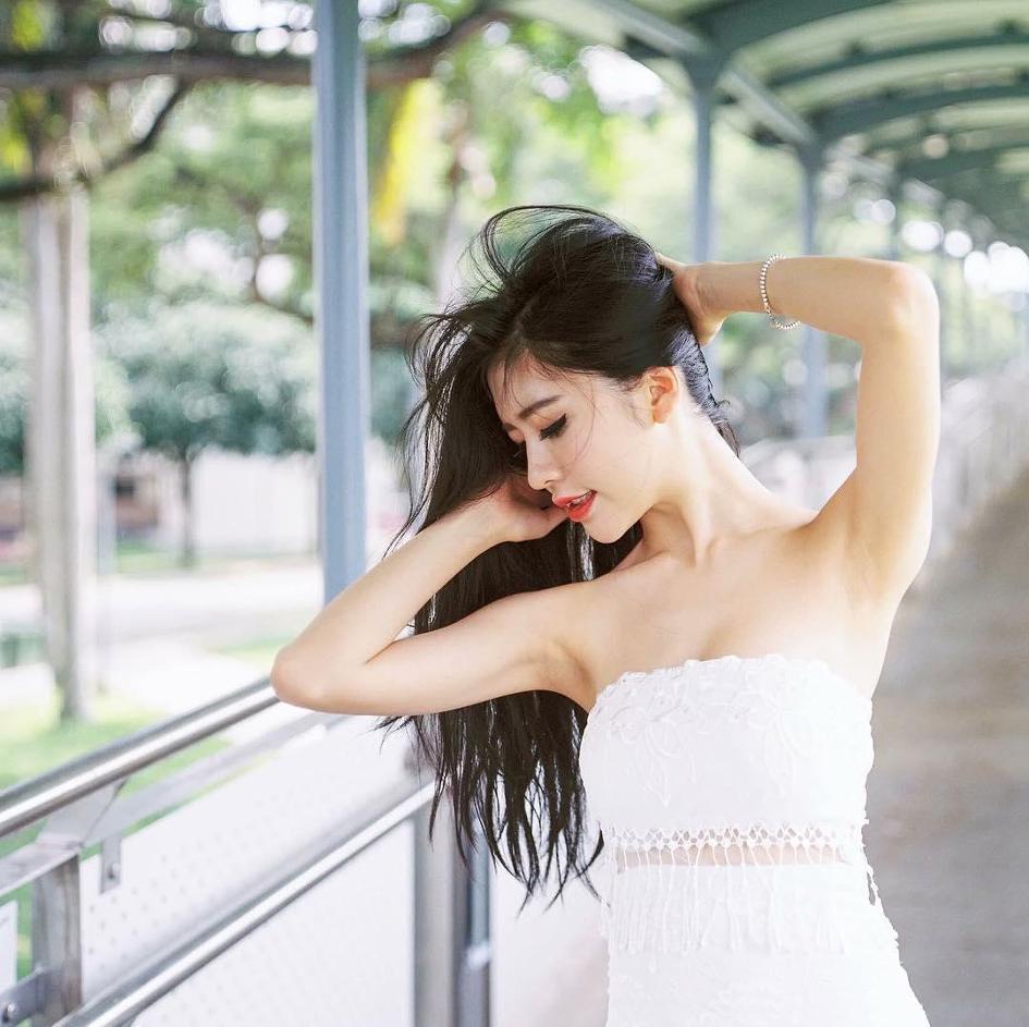 Chong Anqi
