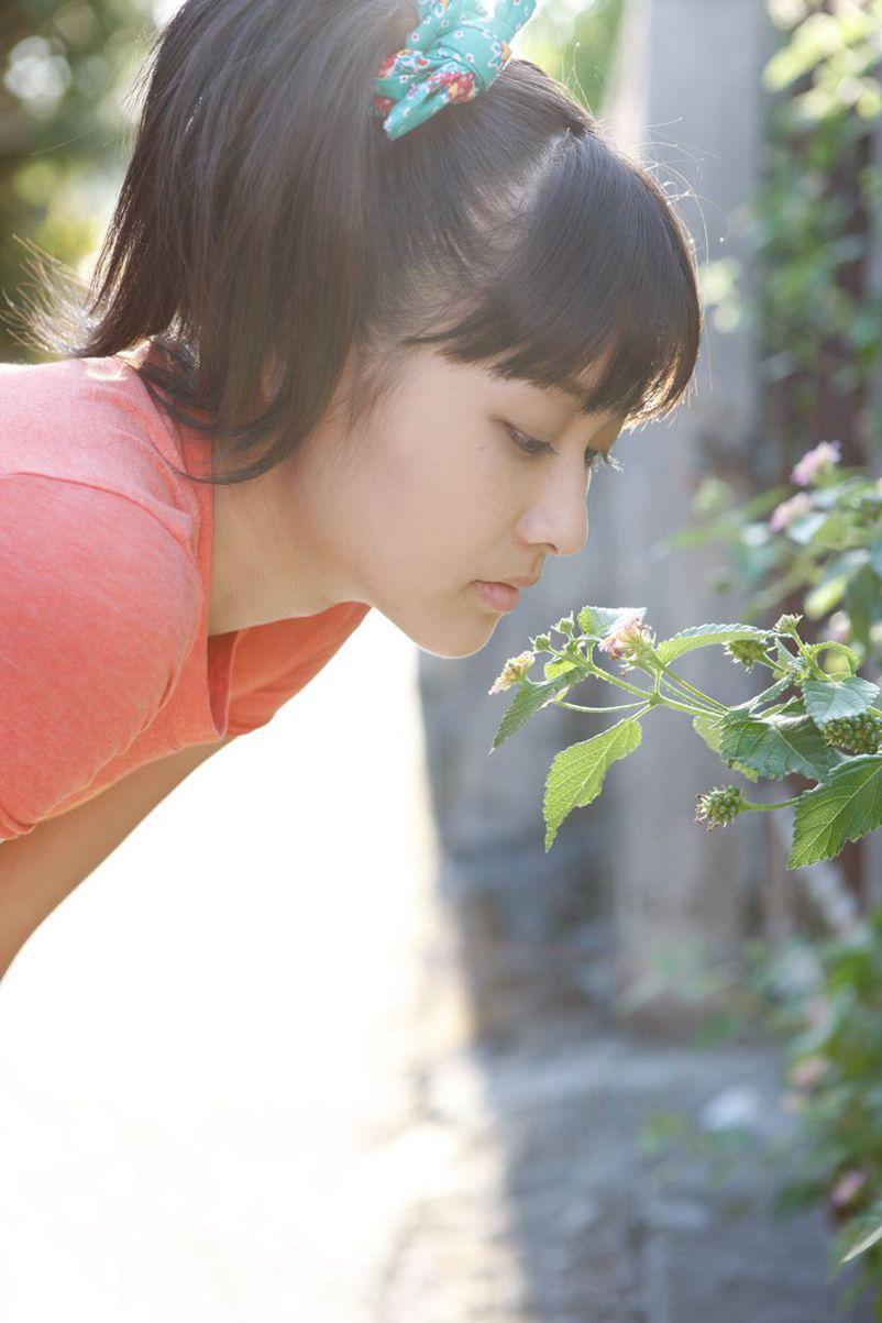 Wada Ayaka 和田彩花