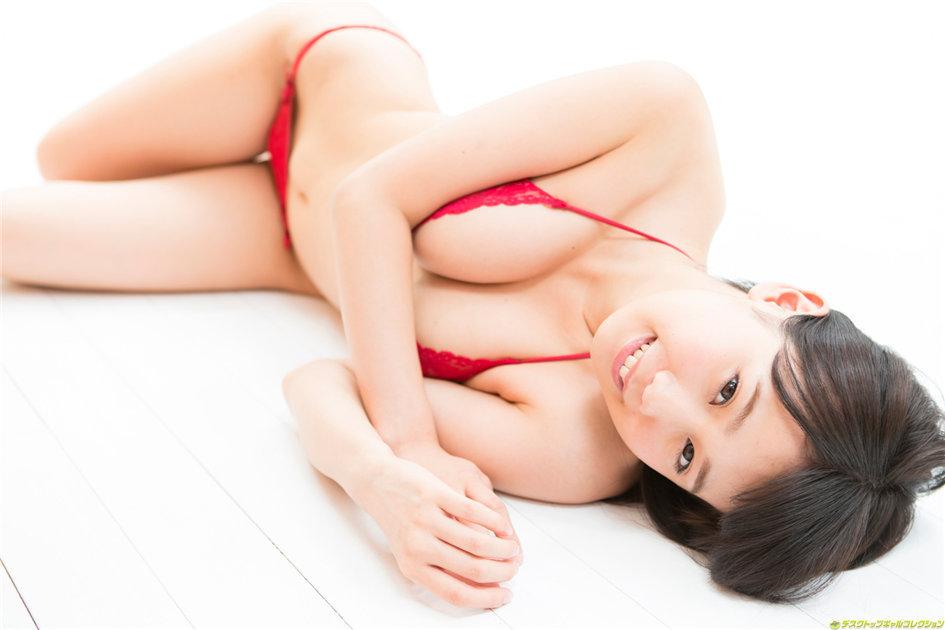 Aihara Misaki 相原美咲