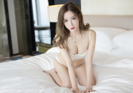 小琳 Xiaoling