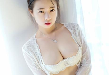 吴允芝 草莓zz-wuyunzhi