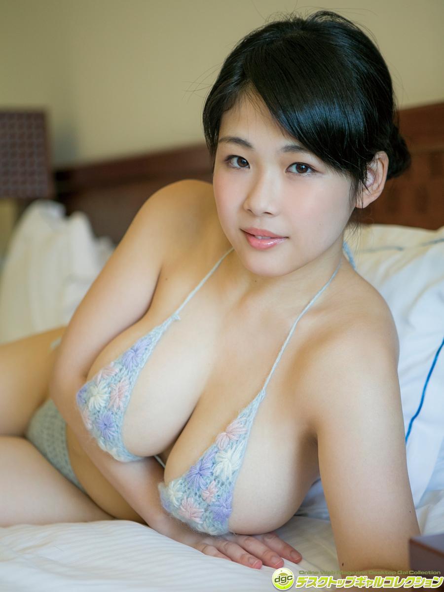Seto Hana 瀬戸花