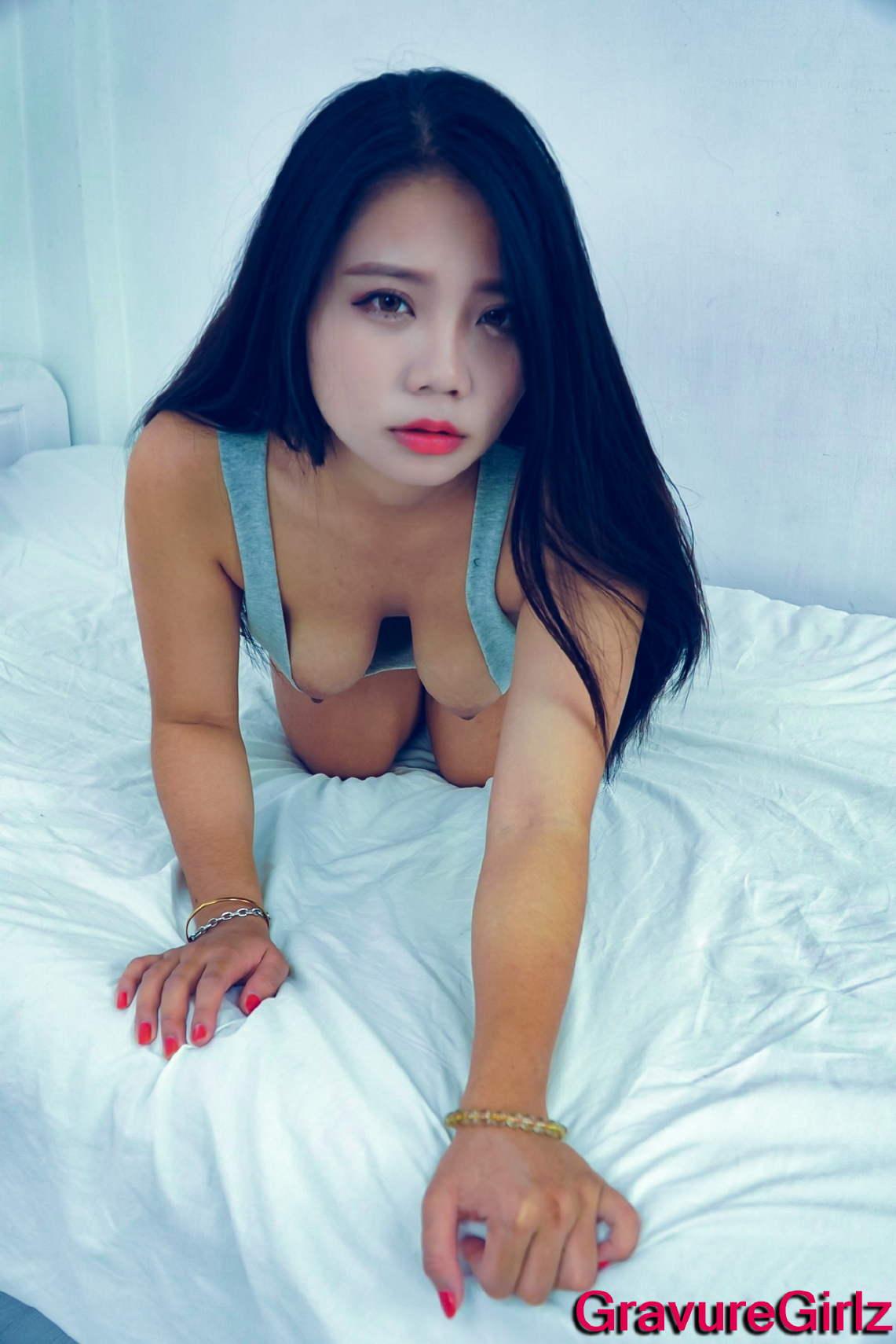 美模Jessica