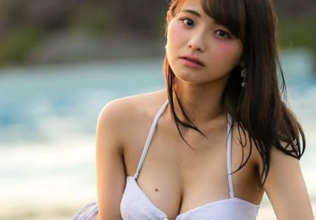 Kataoka Saya 片岡沙耶