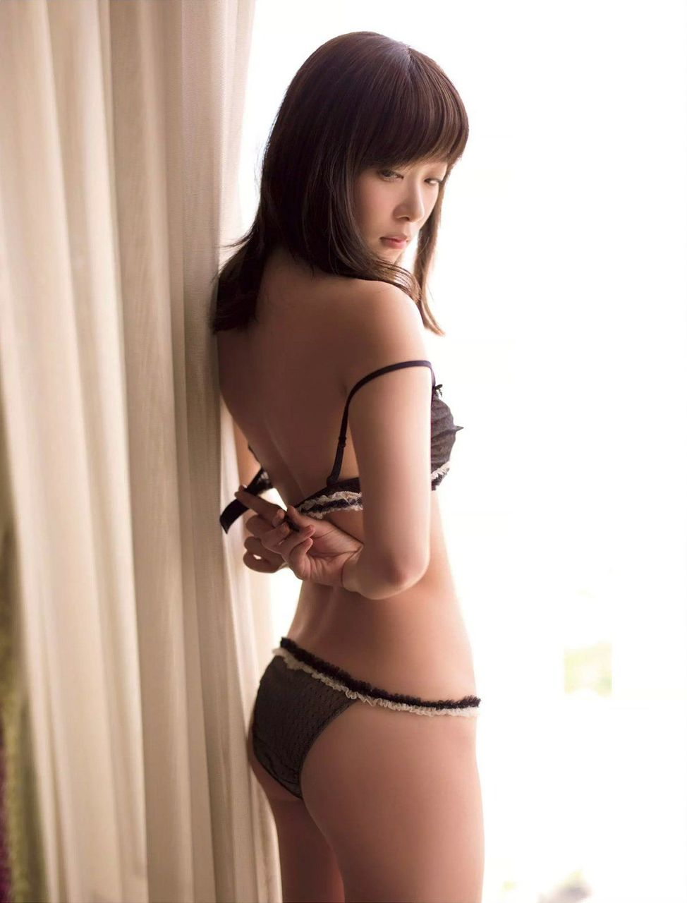 Sashihara Rino 指原莉乃