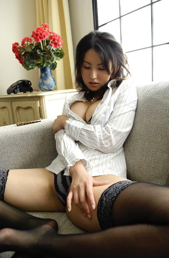 Kitahara Takako 北原多香子