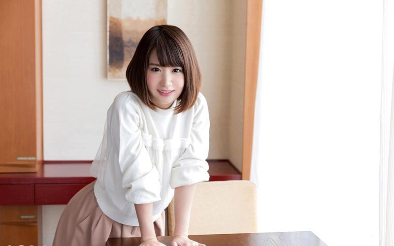 Koizumi Mari 小泉麻里