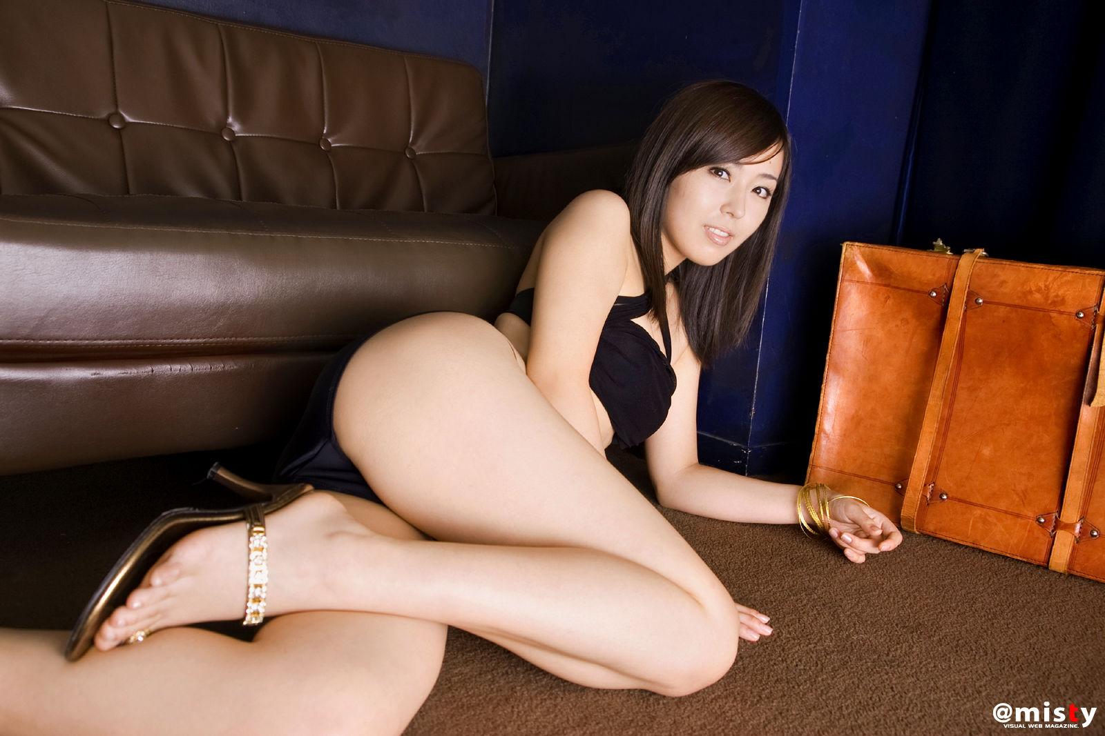 Ito Emi 伊藤えみ