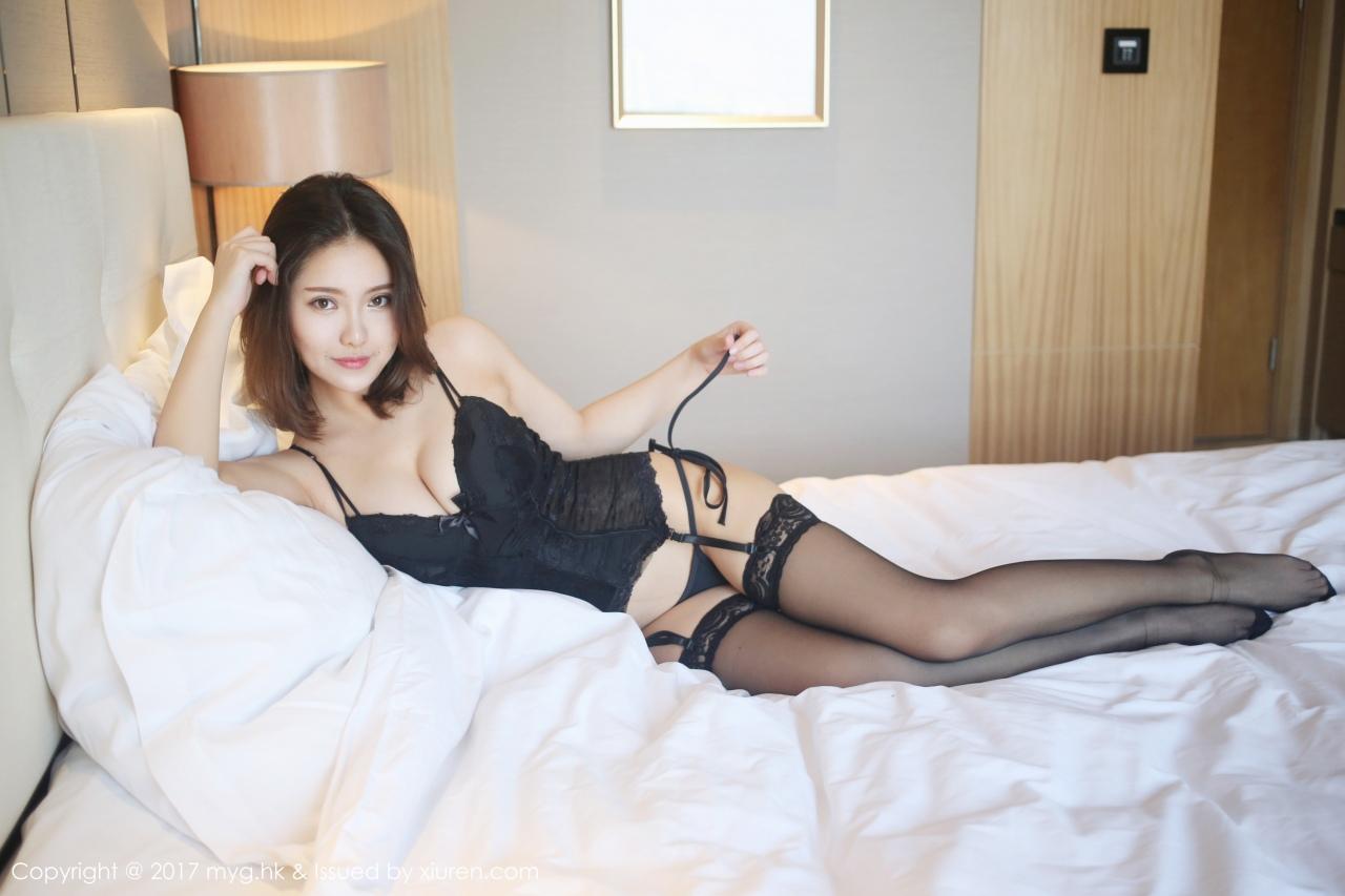 Xiao Monu Nainai 小魔女奈奈