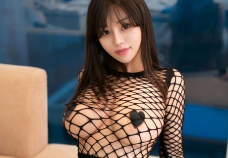Tang Si Qi 唐思琪