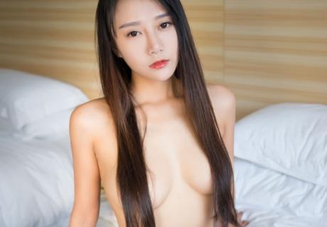 Xing Yi 猩一