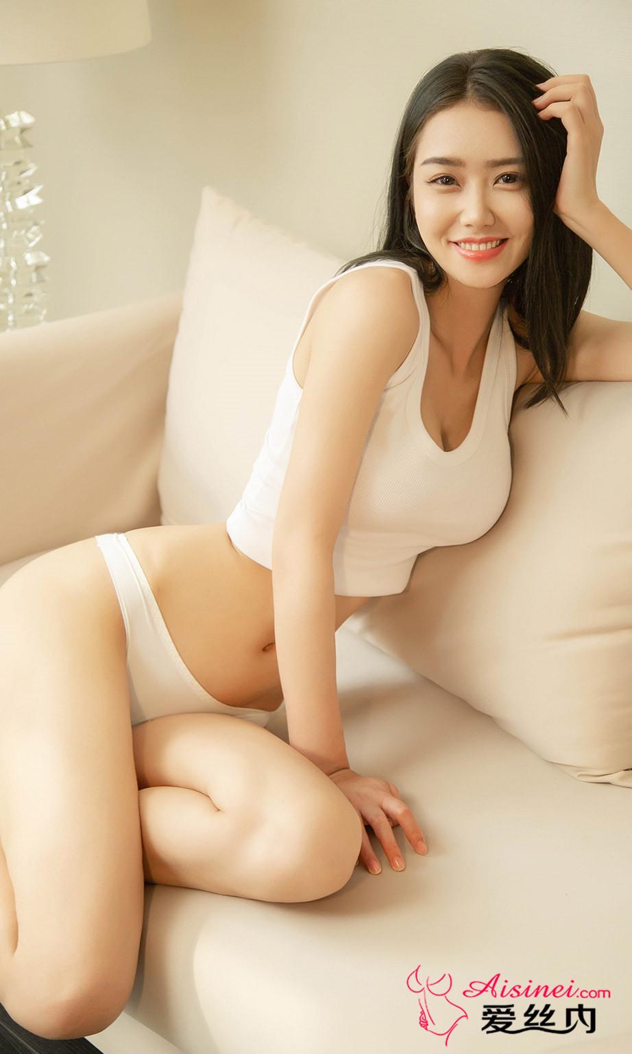 Fang Zi Xuan 方子萱