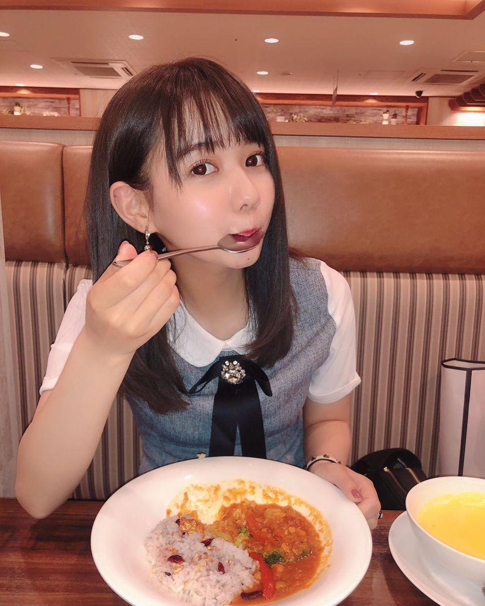 Sato Noa 佐藤ノア