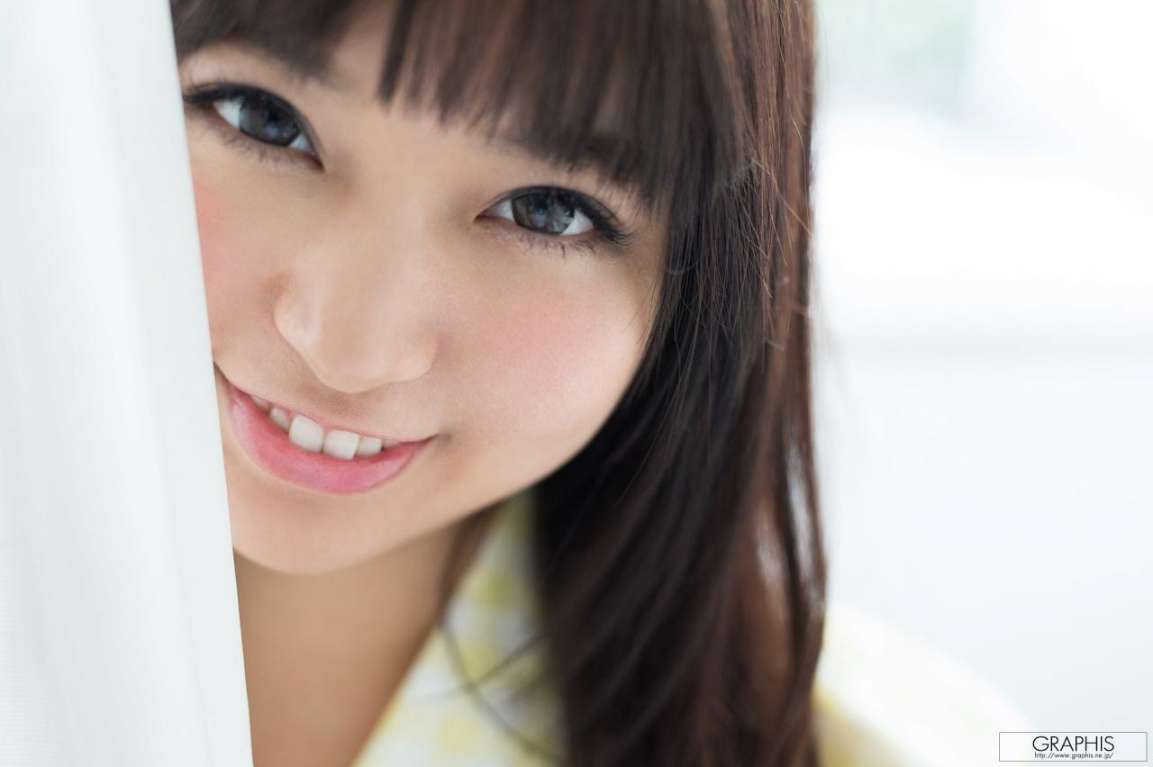 Ayano Nana 彩乃なな