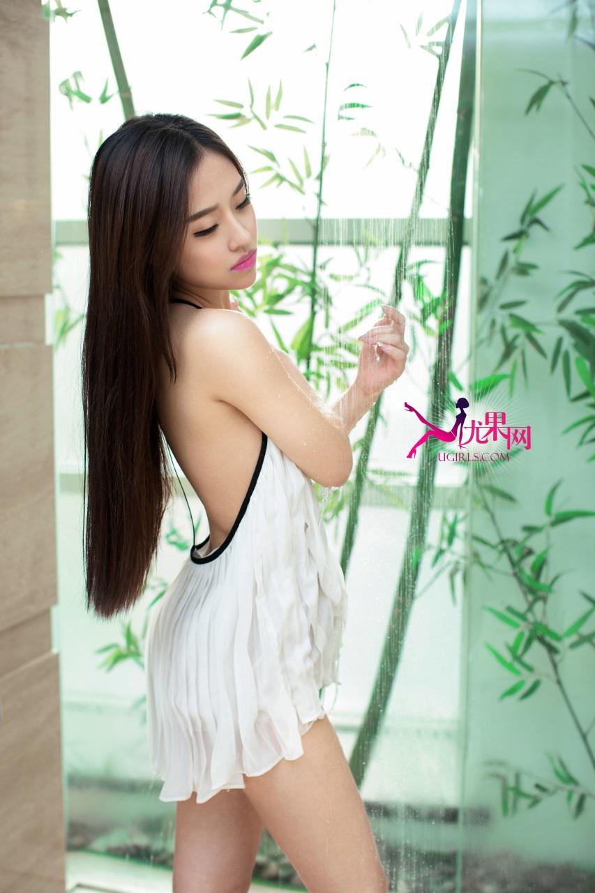 Zhang Xiao Xi 张小西