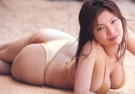 Maehara Ai 前原あい