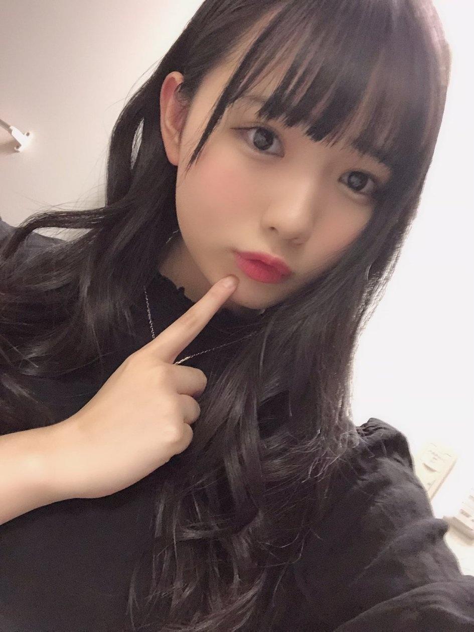 Kasumi Haruka 香澄はるか - Big Boobs Japan 巨乳日本