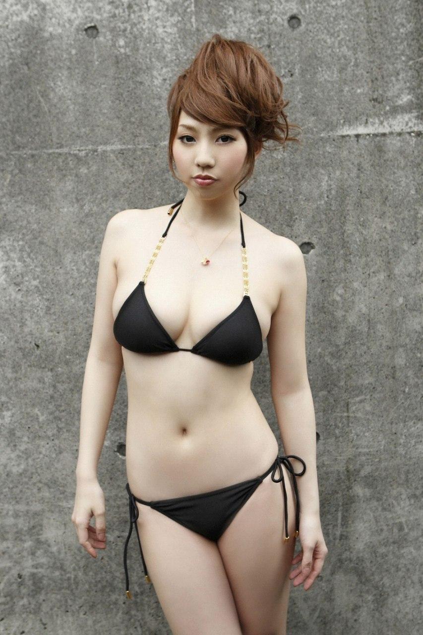 Koizumi Maya 小泉麻耶