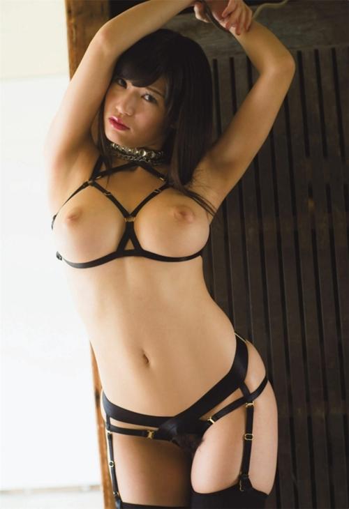 Takasaki Shoko 高崎聖子