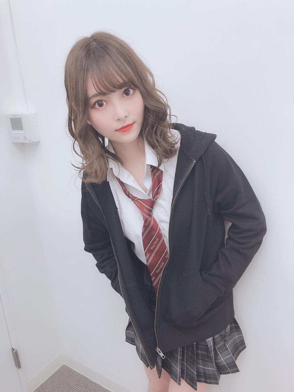 Aoki Risa 青木りさ