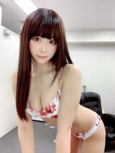 Majima Naomi 真島なおみ