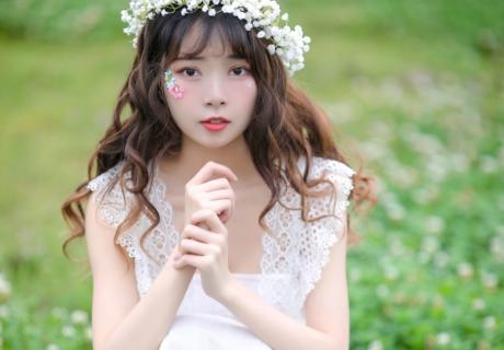 Flower 花儿