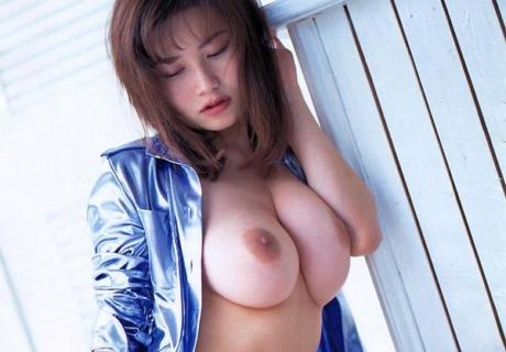 Aizawa Chisa 相沢智沙